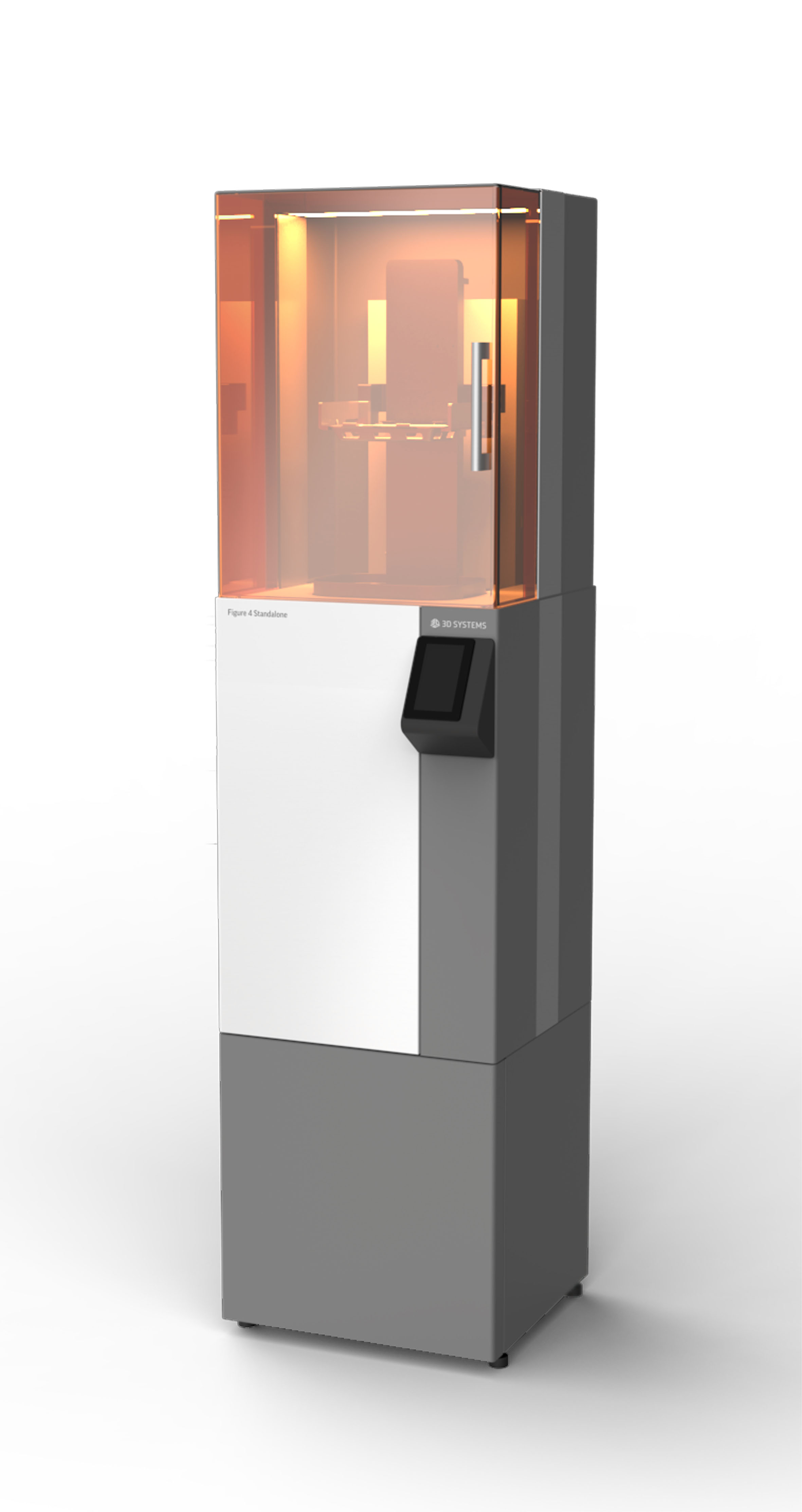 Figure 4 Pro Blk Printer-1